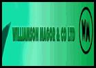 0398165456