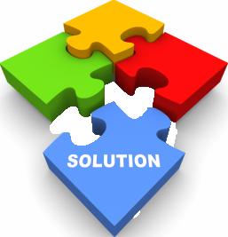icon_solution