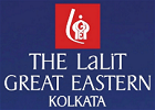 the-lalit-logo